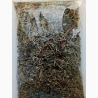 Курильский чай (оптом от 5кг)