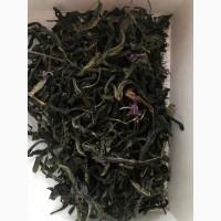 Иван-чай ферментированный Алтайский с цветом