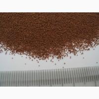 Крезоксим-метил 500 г/кг, ВДГ