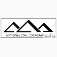 Уголь каменный, угольный топливный брикет ( оптом)