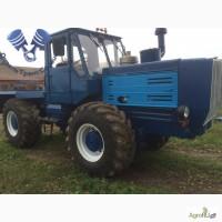 Трактор ХТЗ Т150К, и Кировец К700 продаем
