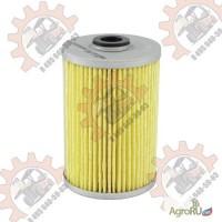 Фильтр топливный на Daewoo (65125035003)