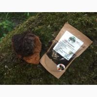 Экстракт чаги березовой, сублимированный, 100 г, упаковка