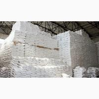 Сахар ОПТОМ, ГОСТ 33222-2015 Буинский сахарный завод