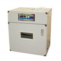 Инкубатор фермерский MJA-1 на 88 куриных яиц