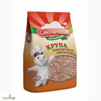 Крупа пшеничная Могилевская (из цельного зерна)