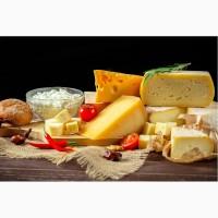 Масло сливочное традиционное 82/5 % сыр 50% без добавок