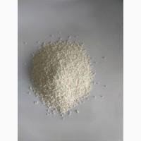 Боскалид 250 г/кг + Пираклостробин 130 г/кг, ВДГ