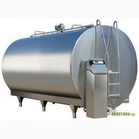 Оборудование для молочных ферм, ЗЦМ