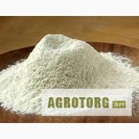 Мука пшеничная 1 сорта ГОСТ Р52183-2003
