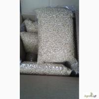 Кедровый орех очищенный, Алтай, 850р./кг