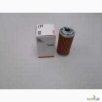 Фильтр топливный для мини трактора Shibaura