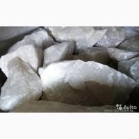 Соль кормовая Иранская каменная