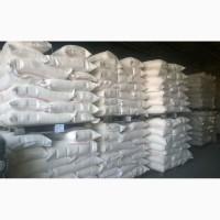 Мука пшеничная оптом в/сорт, 1/сорт от производителя