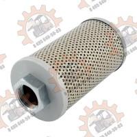 Фильтр гидравлики TCM FD20Z5 (214A752081)