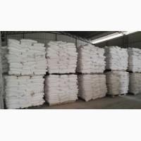 Мука хлебопекарная ГОСТ 26574-2017 оптом от производителя
