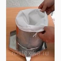 Мешок полиэфирный для пресса сока (на 20 литров)