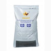 Холин хлорид (Витамин В4)