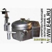 Продаю мясопереробатывающее оборудование б/у