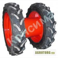 Тракторные колеса от производителя