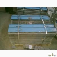 Рамки сепаратора БИС-100; БСХ-100 (металич)