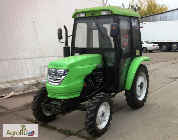 Фары передние на трактор цена