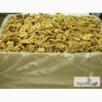 Грецкий орех урожай 2016