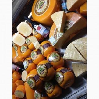 Продам: сыр Золотое кольцо 309 р/кг Стандарт