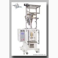 Фасовочно-упаковочный автомат DASONG DXDF-140 II E для пылящих (порошкообразных) продуктов
