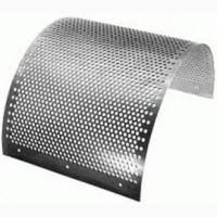 Решета(сита)металлопробивные на БЦС, БЗН, Петкуса, ДСПсушилки