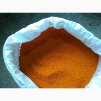 Продаем рыжик товарный и семенной, ГОСТ