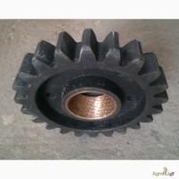 Управляющее колесо ПТ-165.19.00.611