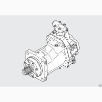 Гидромотор Linde BMV 105 новый