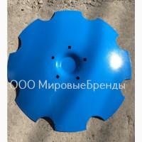 Продаем диск LEMKEN RUBIN 3490467