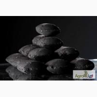 Угольный топливный брикет, уголь каменный различных марок, Россия