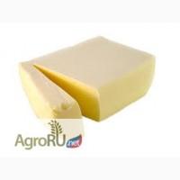 Продукт плавленый с сыром (не термостабильный) для открытой начинки