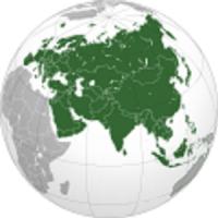 Доставка грузов из Европы РБ. РФ. в страны Азии