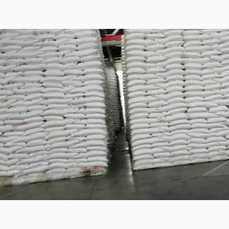 Сахар свекловичный ГОСТ 33222-2015 оптом от производителя