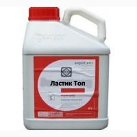Ластик Топ, селективный послевсходовый системный гербицид– 2080 р/л