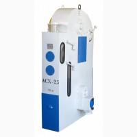Аспиратор АСХ-2, 5; АСХ-5; АСХ-10 (дуаспиратор)