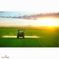 Гербициды, Фунгициды, Инсектициды от ведущих производителей