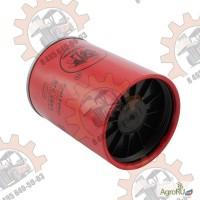 Фильтр топливный для Hyundai 70DF-7