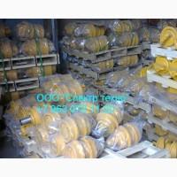 16Y-40-09000 каток опорный однобортный SD16