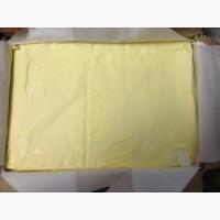 Сливочное масло ГОСТ-32261-2013.Монолит, оптом от производителя
