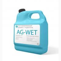 Гидрогель AG-WET WS