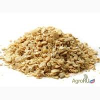Соевый шрот высококачественный, протеин 49% не ГМО