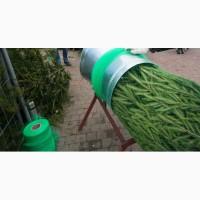 Продам сетку-рукав для упаковки елок