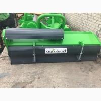 Механическая почвофреза Agrolead 210СМ