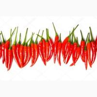 Продам Перец 2018 год урожай (оптом)