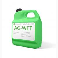 Стимулятор роста AG-WET GS